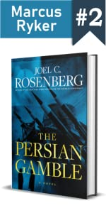 joel rosenberg books joel rosenberg new release the kremlins candidate new fiction rosenberg books