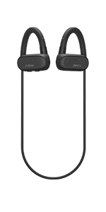 Jabra Elite Active 45e - headphones for running