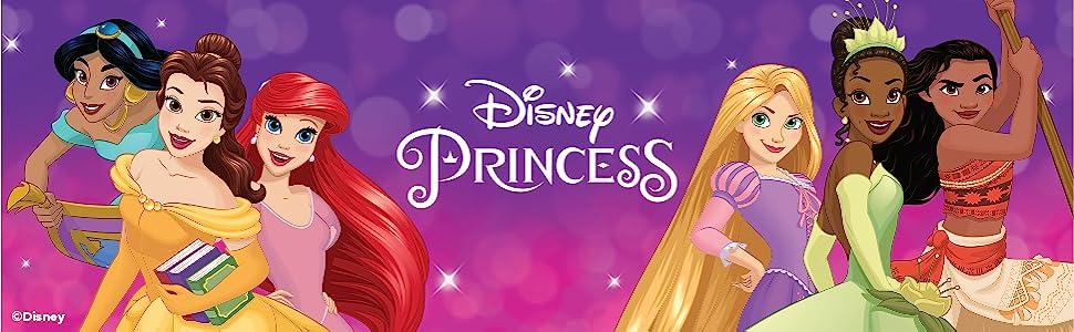 Rapunzel, doll, ariel, belle, dolls, girl, barbie, jasmine, moana, tiana, snow white, aurora, dress
