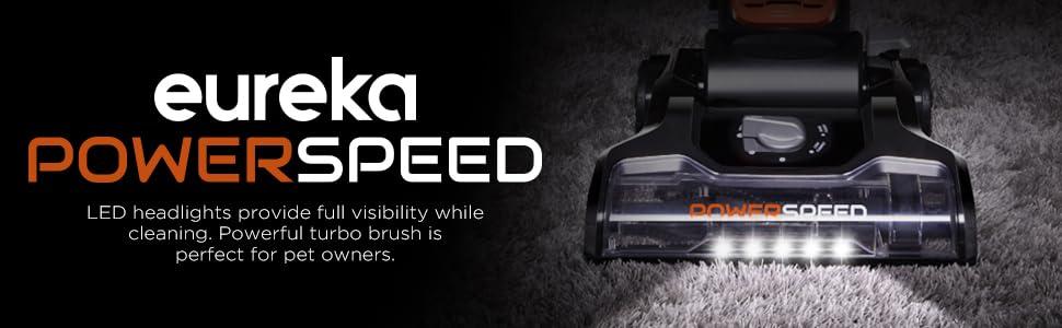 upright vacuum cleaner bissell vacuum cleaner dyson vacuum household vacuum cleaner shark eureka