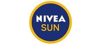 Nivea sun sensitive protección inmediata sol-ar crema facial uv piel cuidado antimanchas antiedad