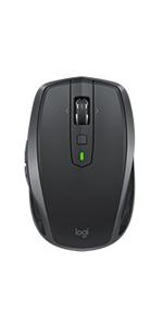 MX1700