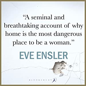domestic violence, home issues, abuse, spousal abuse, no visible bruises, journalism