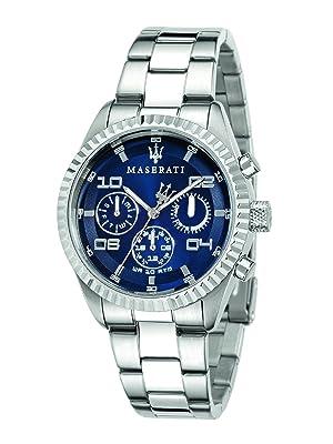Reloj Maserati - Collection Competizione