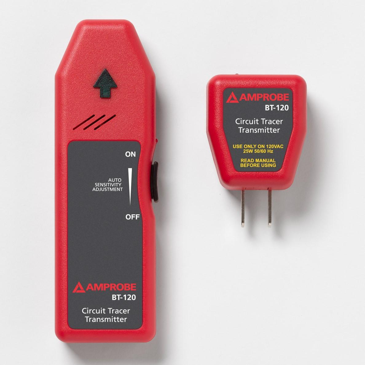 Again The Conductor Size Circuit Breaker Amp Size And Receptacle