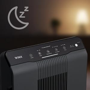 5500-2 Auto Light Sensor with Sleep Mode Technology