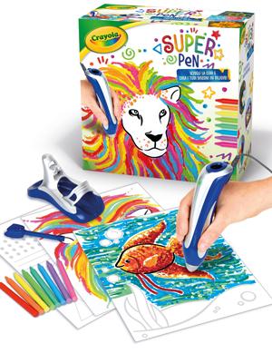 regalo; art & Craft; creatività; manualità; natale; wax painting; crayon melter; 3D; 2D bricolage;