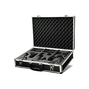 DM7 Case