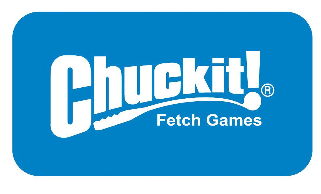 Amazon.com : Petmate Chuckit! Indoor Ball : Pet Toy Balls