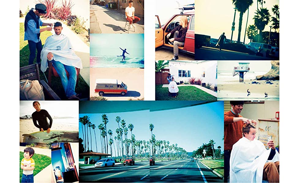 Surfing California 画像4
