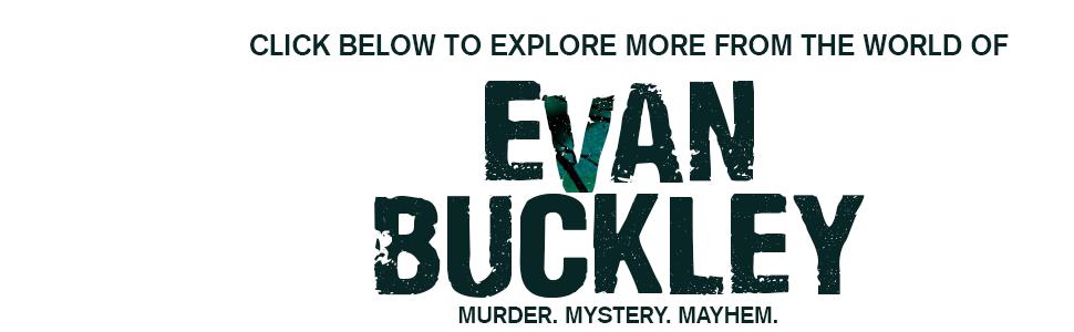James Harper Evan Buckley in order