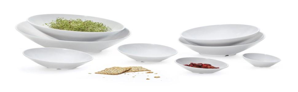 san michele, white, bowl, serving, paltter, plate, ramekin, get, g.e.t. enterprises, tray, melamine