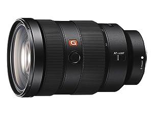 SEL2470GM lens