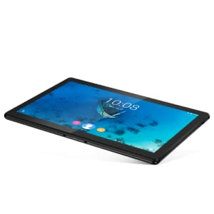 Bluetooth hd cheap premium lightweight portable kids interactive family tablets android quad-core