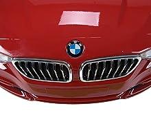 Huffy ride on, BMW, BMW toy, toy car, ride on car, electric car, kid car