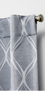 white curtains, kitchen curtains, office curtains, curtains for office, curtains