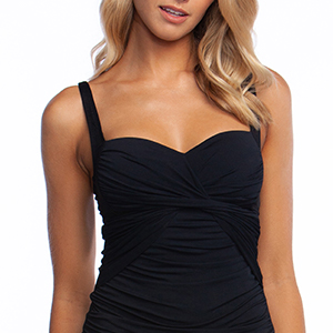 bathing suits for women tankini tank bikini slimming rouched shirred ruched fit sexy hot cute swim
