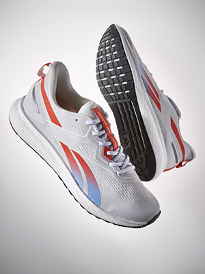 Forever Floatride Energy 2 Running Shoe
