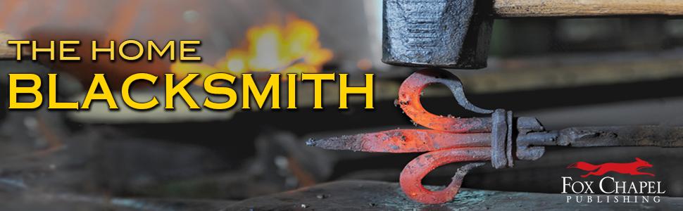 advanced blacksmith, agricultural tools, anvil blacksmith tools, anvil tools