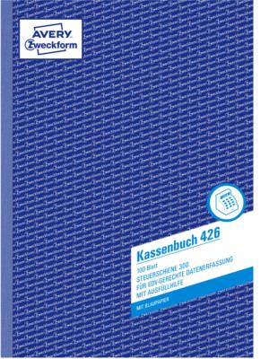 Rechnung 2x50 Blatt Rechnungen Block 5x Herlitz 304 Rechnungsblock A5