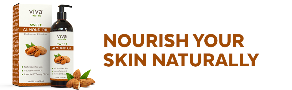 almond oil high quality best skin nourishment natural complexion health wellness organic pure
