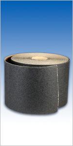 Silicon Carbide Paper Floor Sanding Roll