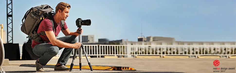 Vanguard Alta Sky, Alta Sky, Camera backpack, photo backpack, drone backpack