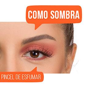 sombra, maquiagem, pink, blush, marchetti, make, makeup, olho, sombra