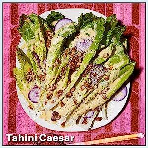 Middle Eastern cooking;cookbooks;cookbooks for two;middle eastern food;cookbook gifts;cooking gifts