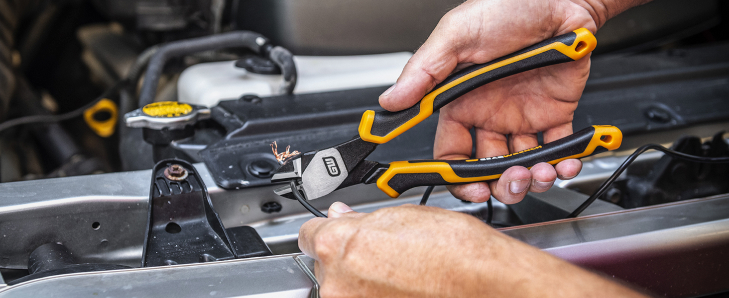 gearwrench, automotive, wrench, tools, ratchet, socket, professional, crescent, mechanic, pliers
