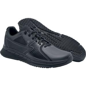 Shoes for Crews Condor, Mens, Black