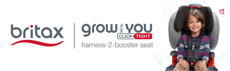 Grow With You ClickTight Header