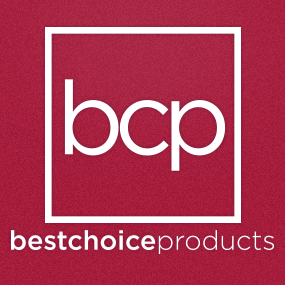 Amazon Com Best Choice Products Offset 10 Hanging