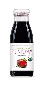 Pomona Beet
