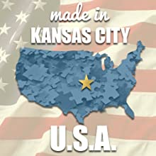 Puzzles made in america, jigsaw puzzles made in the usa, made in kansas city