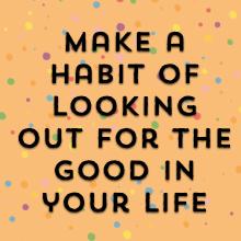 AWESTRUCK,AWE,WONDER,HAPPINESS,STRESS REDUCTION,SELF HELP,PSYCHOLOGY,HEALTH,WELLNESS,PERSONAL GROWTH