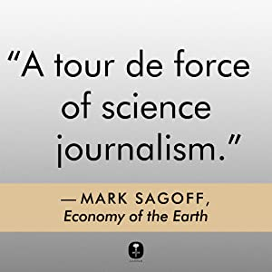 APOCALYPSE NEVER, Economy of the Earth