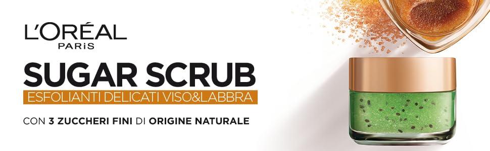 l-oreal-paris-detergenza-sugar-scrub-esfoliante-pu
