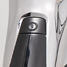 F9000AU