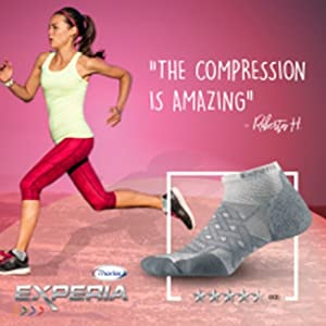 Compression is Amazing