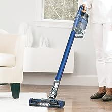 carpet vacuum, hard floor vacuum, easy to maneuver, dirt engage