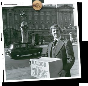 1977 Clive Osborne Buckingham Palace Queen Silver Jubilee