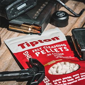 Lucas CRC Brakleen Gunslick Tetra Grease Freetime Boosteady OTIS Shooter's Choice Protect protectant