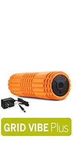 foam roller,vibrating roller