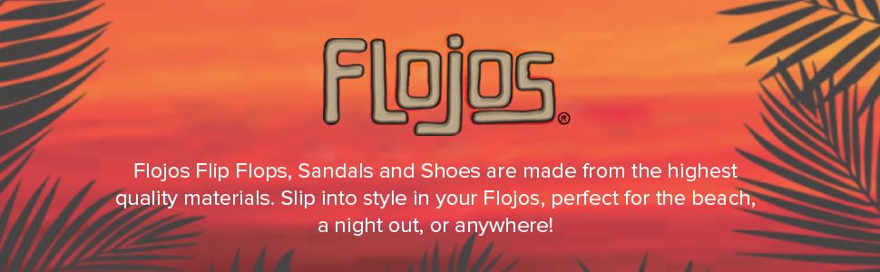 para sandak sandal sandalias sandle sanduk sanok sanuck size summer thong travel walk wide width