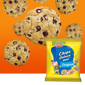 Chips Deluxe