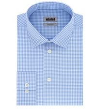 unlisted regular fit dress shirt