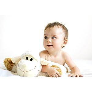 Amazon.com: Papablic - Esterilizador y secador para bebé ...