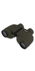 Steiner Military-Marine 8x30 Binoculars