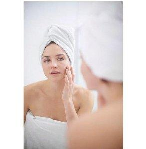 zits, pimples and blackhead cure part of your anti-aging routine